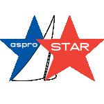 ASPROSTAR