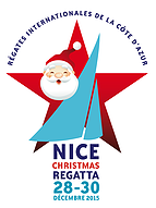 Nice Christmas Regatta – 28 au 30 dec 2015