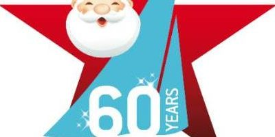 Nice 60th Xmas Regatta – 28,29,30 décembre 2016