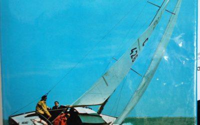 «Le yachting» de 1965 !