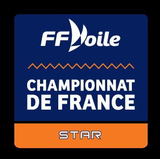 Championnat de France – Annecy – 1 au 3 mai 2015
