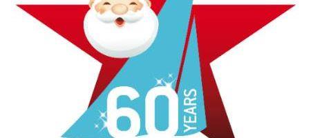 Nice 60th Xmas Regatta – 28,29,30 décembre 2016