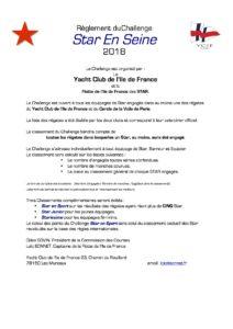 Star en Seine 2018 – Plan d'eau des Mureaux